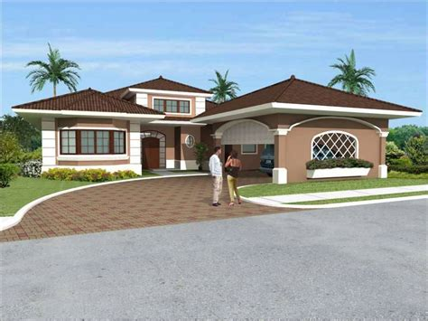 panama city houses for house for sale panama city panama panama beautiful