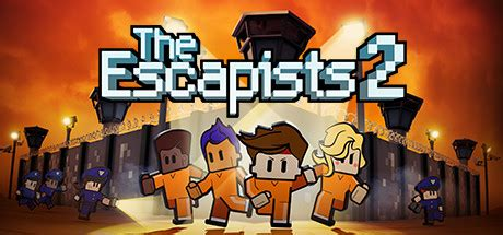 the escapists 2 download game free crack full version
