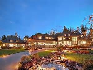 Richard Sherman Buys Seattle Area Home From Jamal Crawford