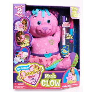 fisher price pink doodle fisher price doodle magic glow pink toys