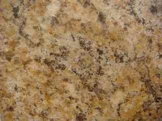 faux granite paint faux granite painting
