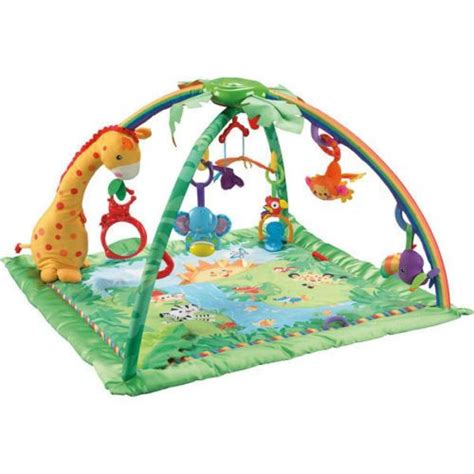 awesome tapis de jeu bebe 1 an gallery awesome interior