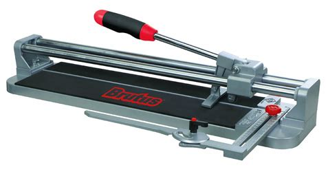 best tile cutter tile cutter the tile home guide