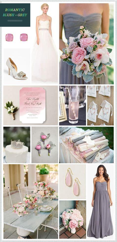 romantic color schemes romantic color schemes home planning ideas 2018
