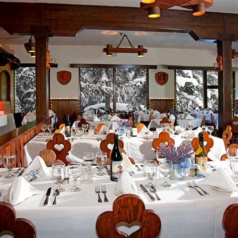 the alpine inn hotel restaurant the best dining near mt rainier the alpine inn