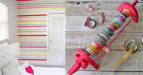 30 washi tape projects artsy fartsy mama cool 70 washi tape projects inspiration design of 50 best