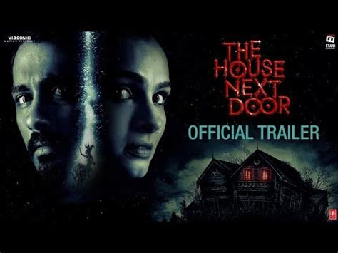 the house next door 2017 official trailer 720p