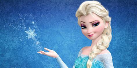 film frozen yang asli tak seindah bayanganmu ending frozen yang sebenarnya
