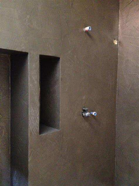 bagni in resina prezzi pavimenti in resina liso contattaci prezzi onesti