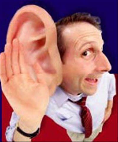 Be A Great By Hassan Syamsi Basya tips menjadi pendengar yang baik bagi anak pks kabupaten