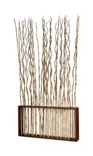 home dividers room divider ideas unique room dividers for home accessories marissa divider by home olpos design