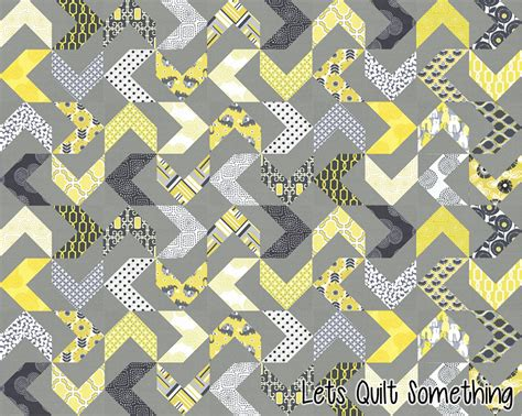 quilt pattern using 3 fabrics lets quilt something which way to go free quilt