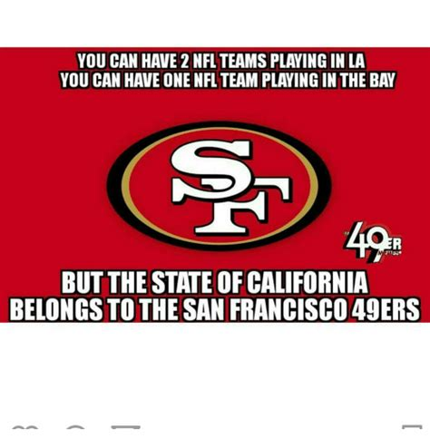 San Francisco 49ers Memes - funny san francisco 49ers memes of 2017 on sizzle
