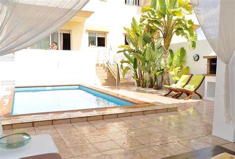 appartamenti in vendita ibiza appartamento in vendita a urb can rimbau ibiza
