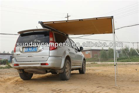 Cer Roll Out Awning by Onland 4wd Roll Back Shade Awning Annexe Shelter 4x4 Buy