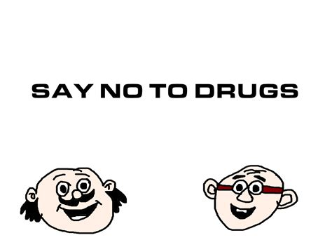 Say No To Drugs Meme - the greatest memes of mjeddy favourites by fireblast65091