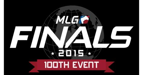 major league gaming timeline facebook mlg world finals cod optic gaming chions melty