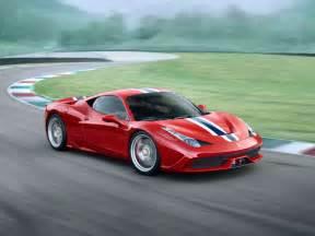 new italian sports car six of the best italian sports cars autobytel