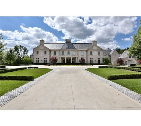 least expensive property in the us canada most expensive homes don 180 t sell