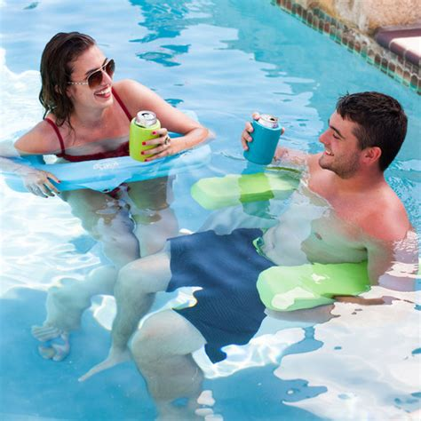aqua swing floating seat aqua swing chair trc supersoft