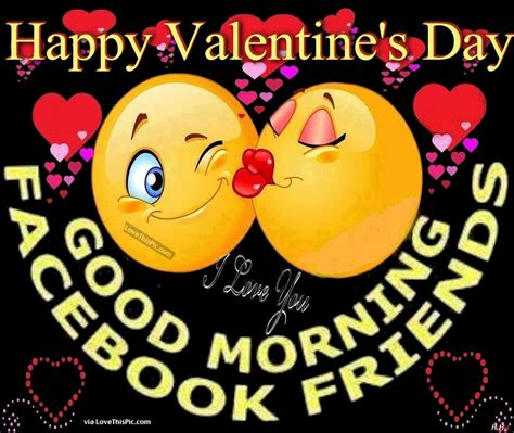 happy valentines friends quotes for friends on valentines day happy