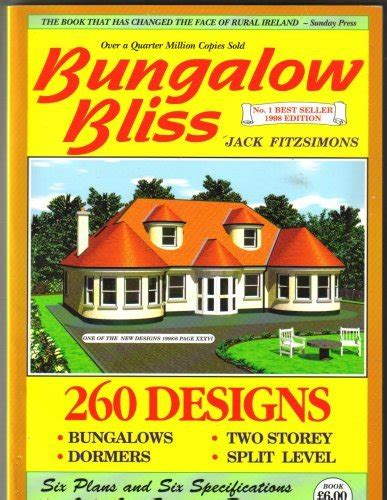 bungalow pattern books from gandy s cottages to bungalow bliss the history of