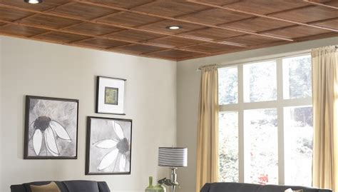 Direct Mount Ceiling by Direct Mount Wood Based Ceiling Panel System 2015 02 25