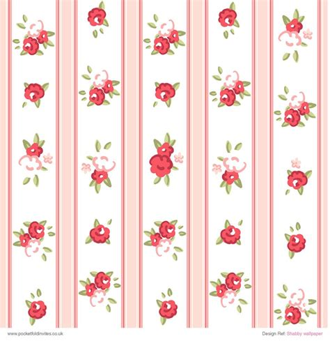 Patterned Craft Paper - patterned paper shabby wallpaper great priced patterned