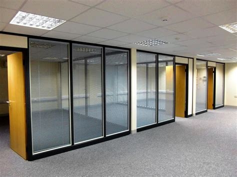 office wall dividers office awesome office dividers modern office partitions