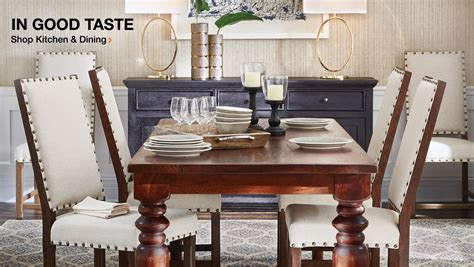 home decor shopping usa 100 home decor stores in usa best 25 earthy home decor ideas on blue home decor