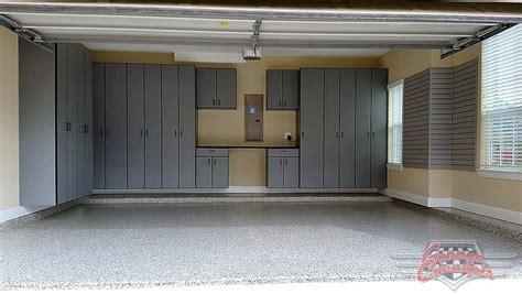desain lu emergency we clean garages dallas home desain 2018