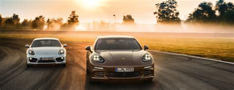 Stellenangebot Porsche Leipzig by So Bewerben Sie Sich Porsche Leipzig Gmbh