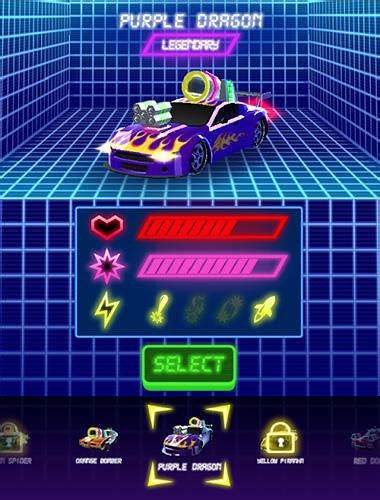 jrioni arcade full version apk download neon drift retro arcade combat race for android free