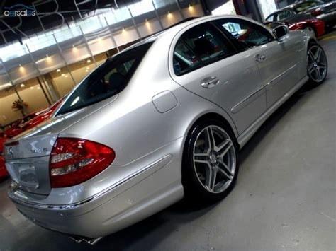e63 best themes 76 best images about mercedes e63 amg w211 on pinterest