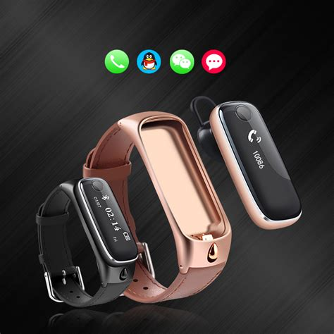Samtao Smartwatch Headset Bluetooth M6 samtao smartwatch headset bluetooth m6 black jakartanotebook