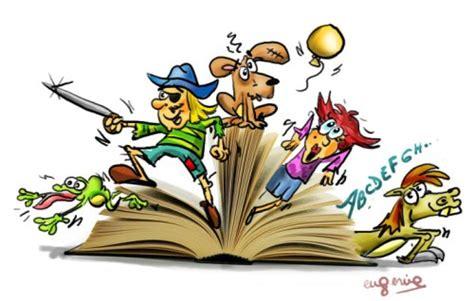 libro numbers 1 to 26 escuela 26 de 1 biblioteca mundo misterioso 15 de junio quot d 205 a del libro quot