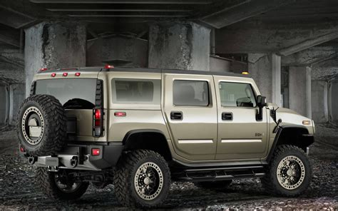 2013 hummer h2 cars