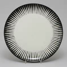 eugen trost clay plates on ceramic plates plates and