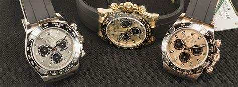 Diskon Rolex Sepasang Gold Cover White 116518 ln rolex novelties new daytona 116519 ln 116515 ln