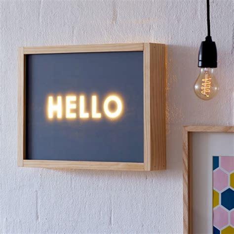 Handmade Light Box - how to add lightweight image lightbox in