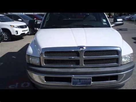 Bob Utter Kia by 2001 Dodge Ram 1500 Bob Utter Ford Lincoln Kia Sherman
