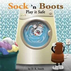Did These Play It Safe In Lbds At The Sags by Giveaway Sock N Boots Adventures By D K Smith Ends 9