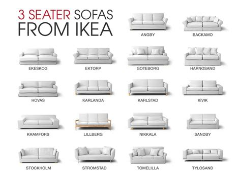 list of discontinued ikea products replacement ikea sofa covers for discontinued ikea couch
