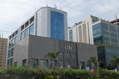 citi bank india citibank india profit up 6 at rs2 893 crore livemint