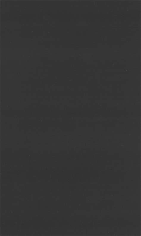 colors that go with dark grey vasatech