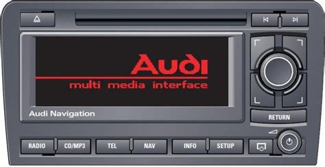auto repair manual online 2007 audi a3 navigation system volkswagen quadlock fakra usb sd ipod iphone aux interface xcarlink