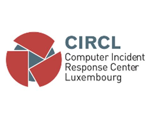 Lu Emergency Enter cert lu cyber emergency response community luxembourg