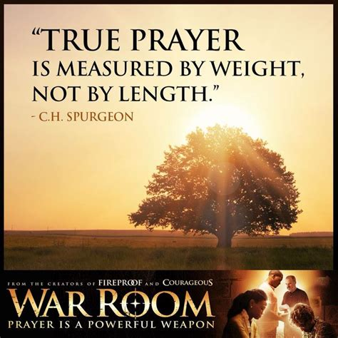 spurgeon on prayer spiritual warfare books 29 best war room images on prayer quotes