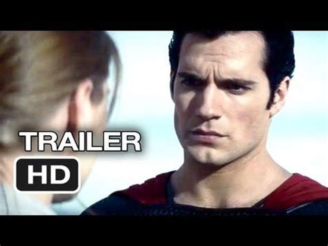 just one day film trailer 17 best ideas about superman movies on pinterest man of