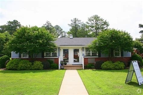 Summerlyn Cottages by 1949 Sardonyx Rd Fayetteville Nc 28303 Rentals